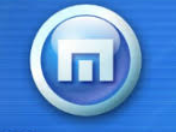 Download Maxthon Cloud Browser 5.1.4.2100 2018 Offline Installer