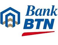 Lowongan Kerja BUMN di PT. Bank Tabungan Negara (Persero) Terbaru September 2016