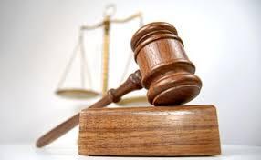 como-preparar-oposiciones-justicia-cursos-gratis
