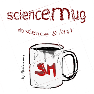 SM_iTunes logo (by sciencemug)