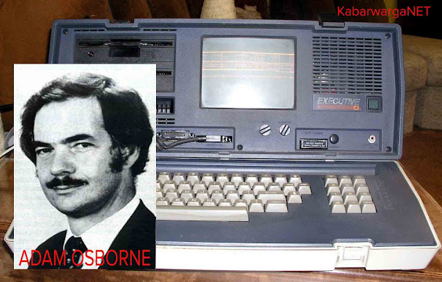 penemu-laptop