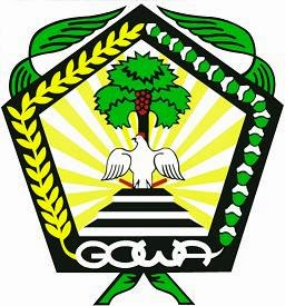 Pengumuman Hasil Seleksi Administrasi CPNS Kabupaten Gowa 2014