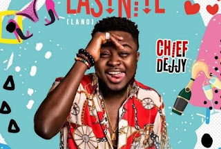 [Video] Chief Dejjy – Last Nite