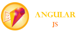 Angular Js - Level 3
