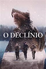 Imagem O Declínio - Dublado