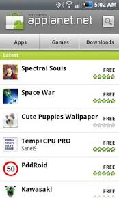 download%2B%252838%2529 Applanet (market) APK Download Free for Android Apps