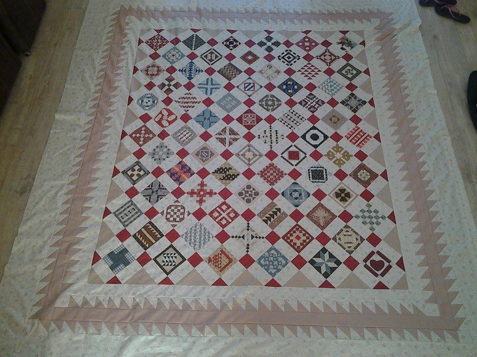 Quilt It Dorry.Quilt It And Dotty Www Quilt It Nl