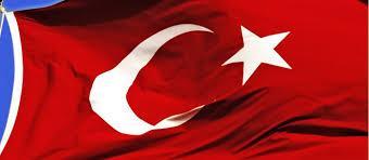 Neden Türkiye'de Üretim yapıyorsunuz ki?
