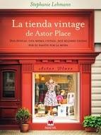 http://lecturasmaite.blogspot.com.es/2013/05/la-tienda-vintage-de-astor-place-de.html