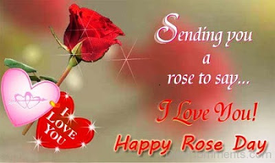 rose-day-Pictures-2017