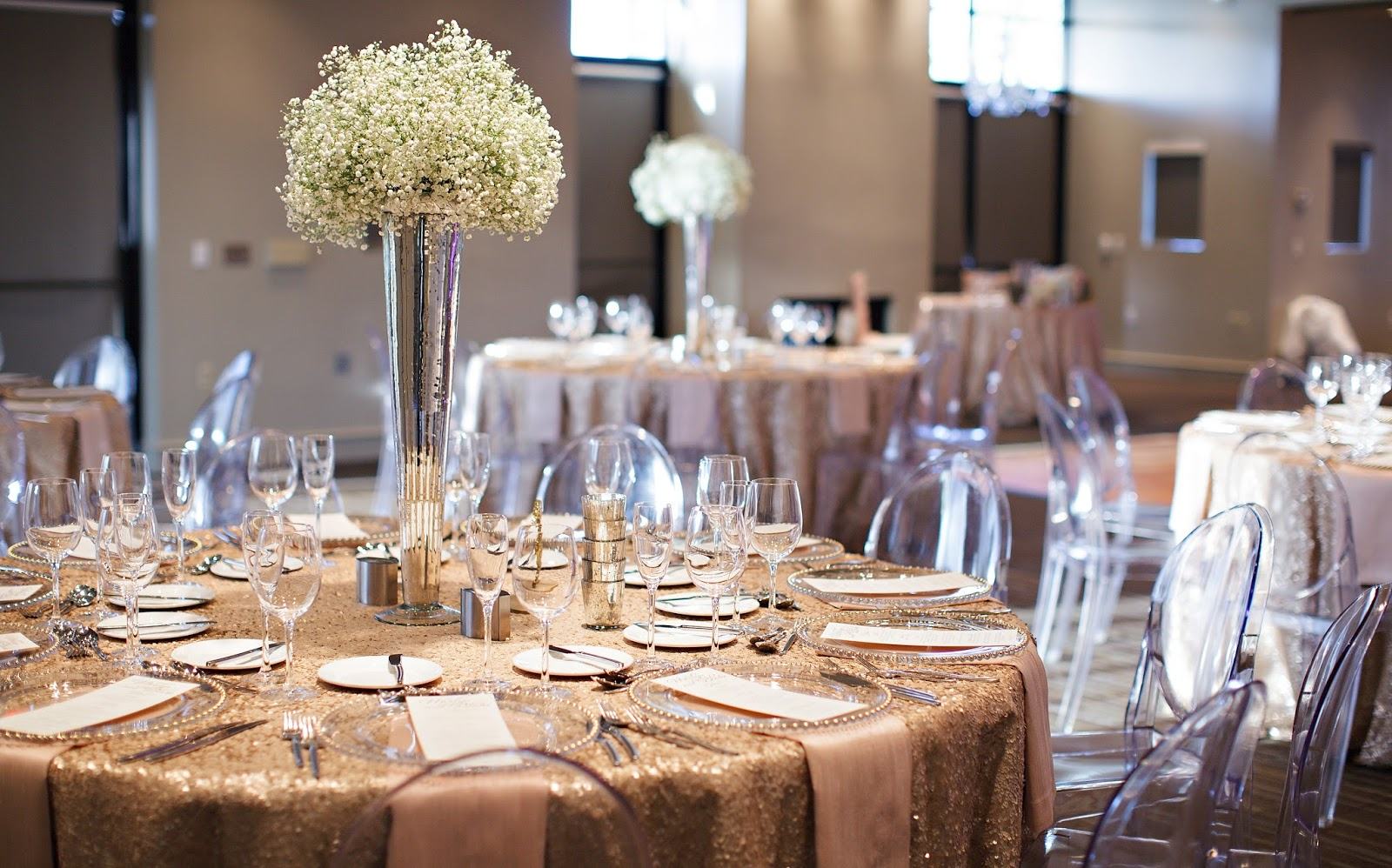 Glassware Party Rentals For Your Event Dmv Party Rental
