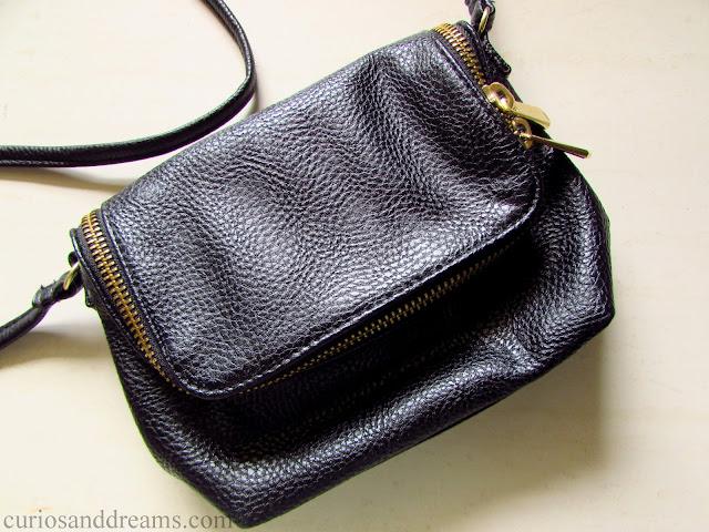 sling bag, bag, sling, h&m