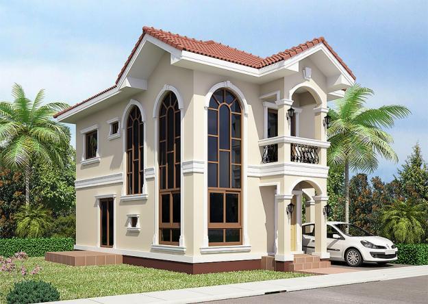 REALESTATE GREEN DESIGNS HOUSE DESIGNS GALLERY Beautiful Modern