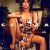 Camil4 Cabell0 - Camil4 [320Kbps][Album 2018][Cloud]