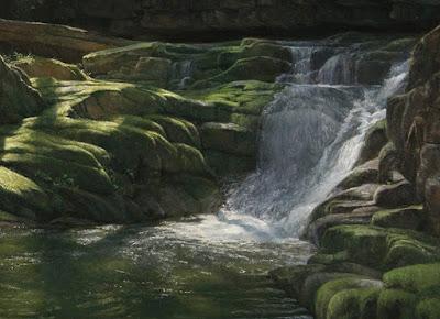 cuadros-naturales-paisajes
