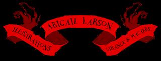 http://www.abigaillarson.com/