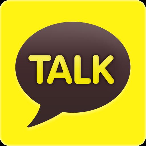 how to change language on kakaotalk