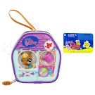 Littlest Pet Shop Purse Horse (#840) Pet