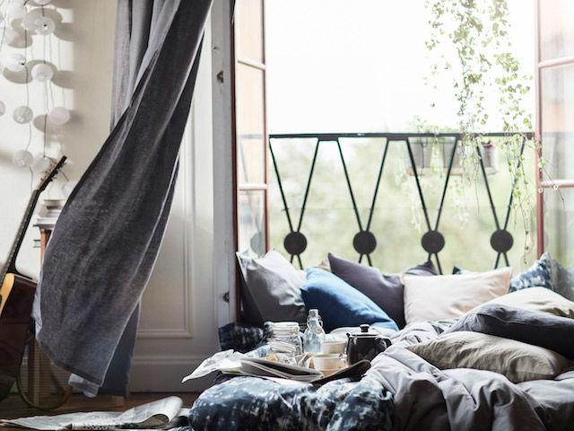 Colección verano 2018 IKEA
