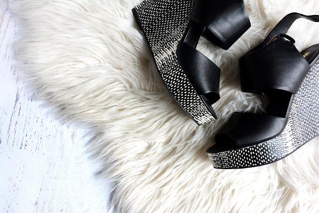 O que as fashionistas não te dizem sobre vestires-te no inverno