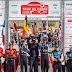 Thierry Neuville gana el Rally de Córcega