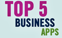 5 Best Business Apps In Android Jelly Bean
