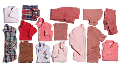Dockers, Dockers Alpha Khaki, Suits and Shirts, sportwear, San Valentín, AW15, Fall 2015, Dockers Skinny, Dron,
