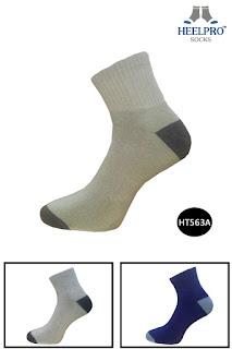 Men's Sports Socks