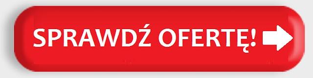 http://pracownia-jolantawajda.tradoro.pl/komunia-swieta/podziekowania-dla-gosci/c,67378,1