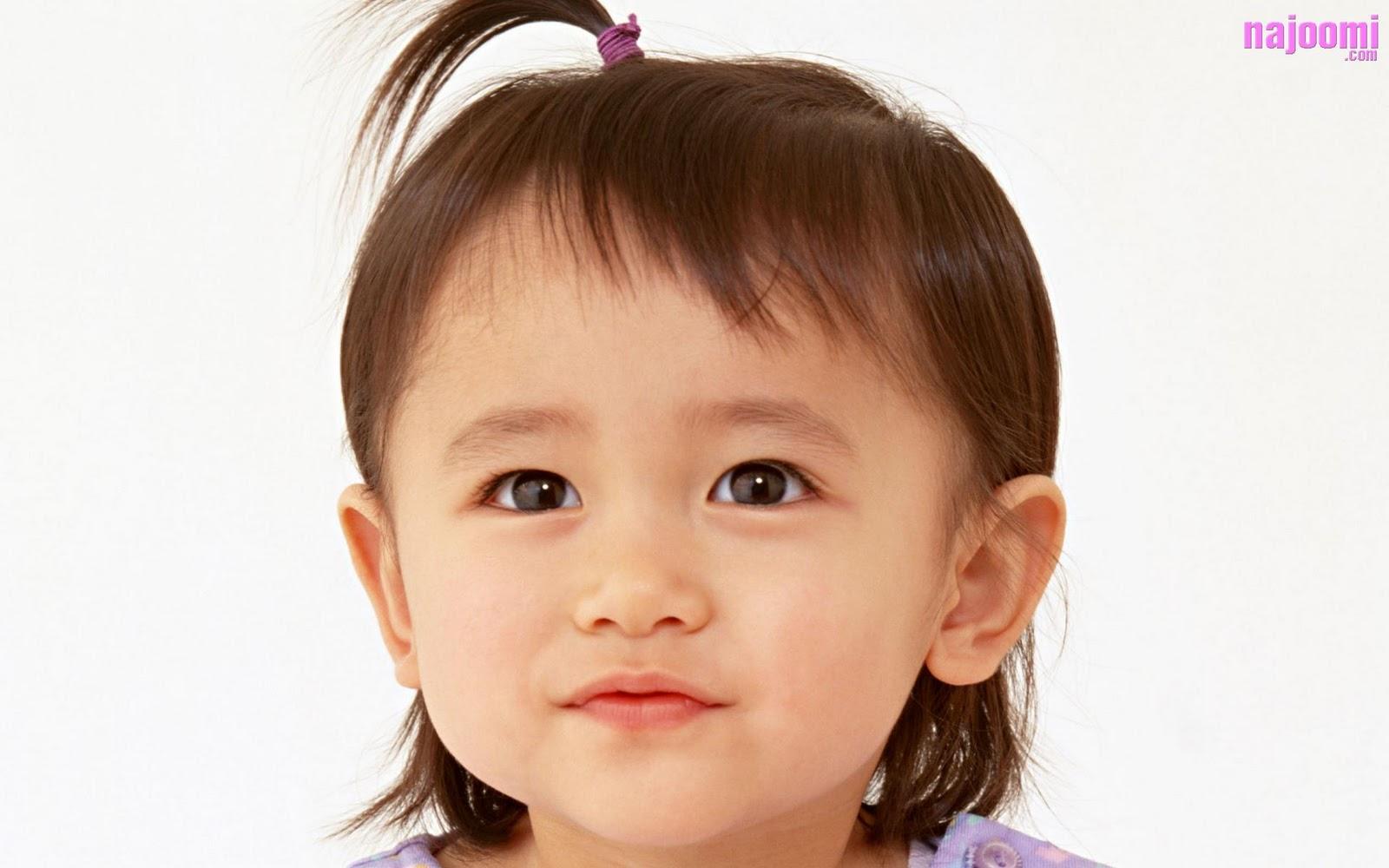 Cutest Malay Women 46