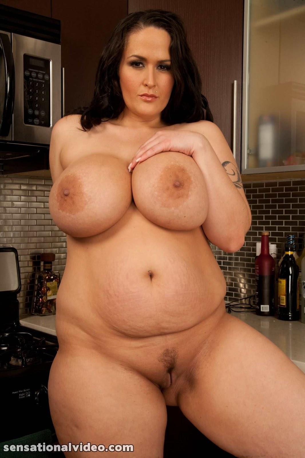 они голые звезды толстухи нагнул раком маму
