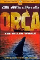 Watch Orca Online Free in HD