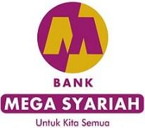 LOKER 3 POSISI BANK MEGA SYARIAH PALEMBANG JANUARI 2021