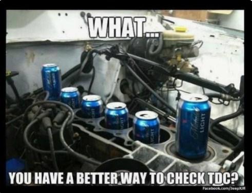 Diesel%2BMechanic%2BMemes%2B1 diesel mechanic memes gif meme