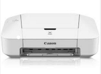 Canon PIXMA iP2870 Driver Download