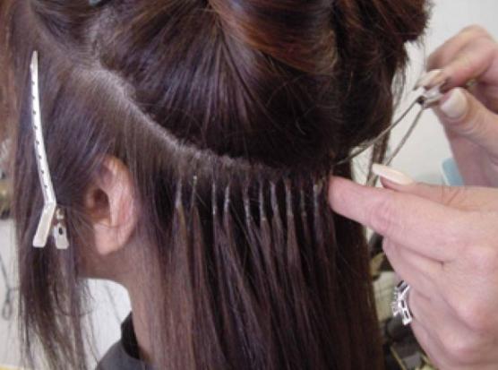 Ini Dia Hukum Menyambung Rambut Dalam Islam