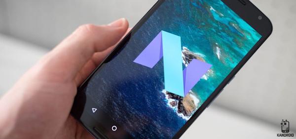 Como fazer Root no Motorola Moto G4 Plus Android 7.0 (Nougat)