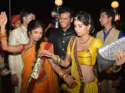 ratan-rajpoot-deepika-singh-wedding-7