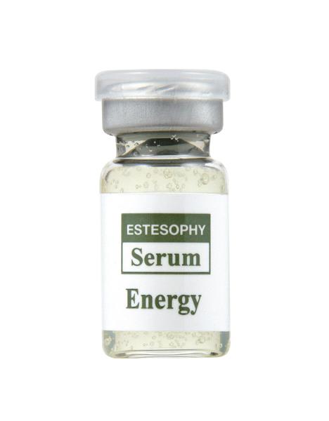 serum tăng cường sinh lực cho da mệt mỏi, lão hóa