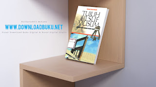 Tujuh Filsuf Muslim - Ahmad Zainul Hamdi