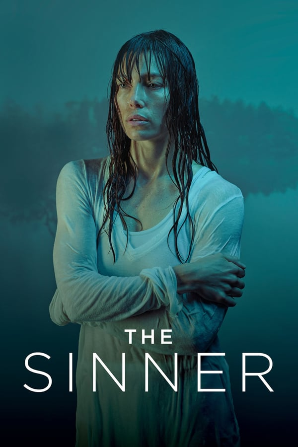 Descargar The Sinner Latino HD Serie Completa por MEGA