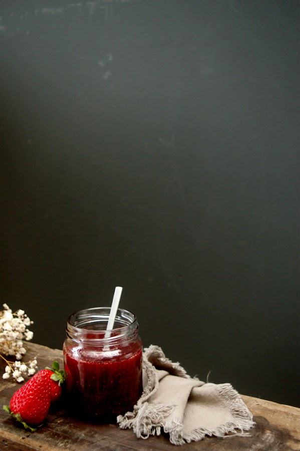 mermelada-de-vino-rose-y-fresas-pattyscake