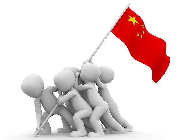 bitcoin news - china