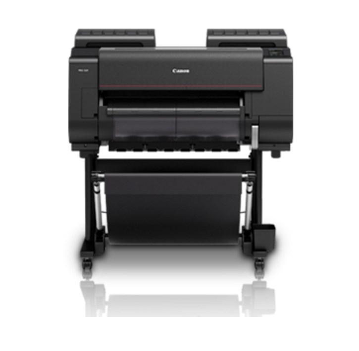 Canon 540 Printer Driver