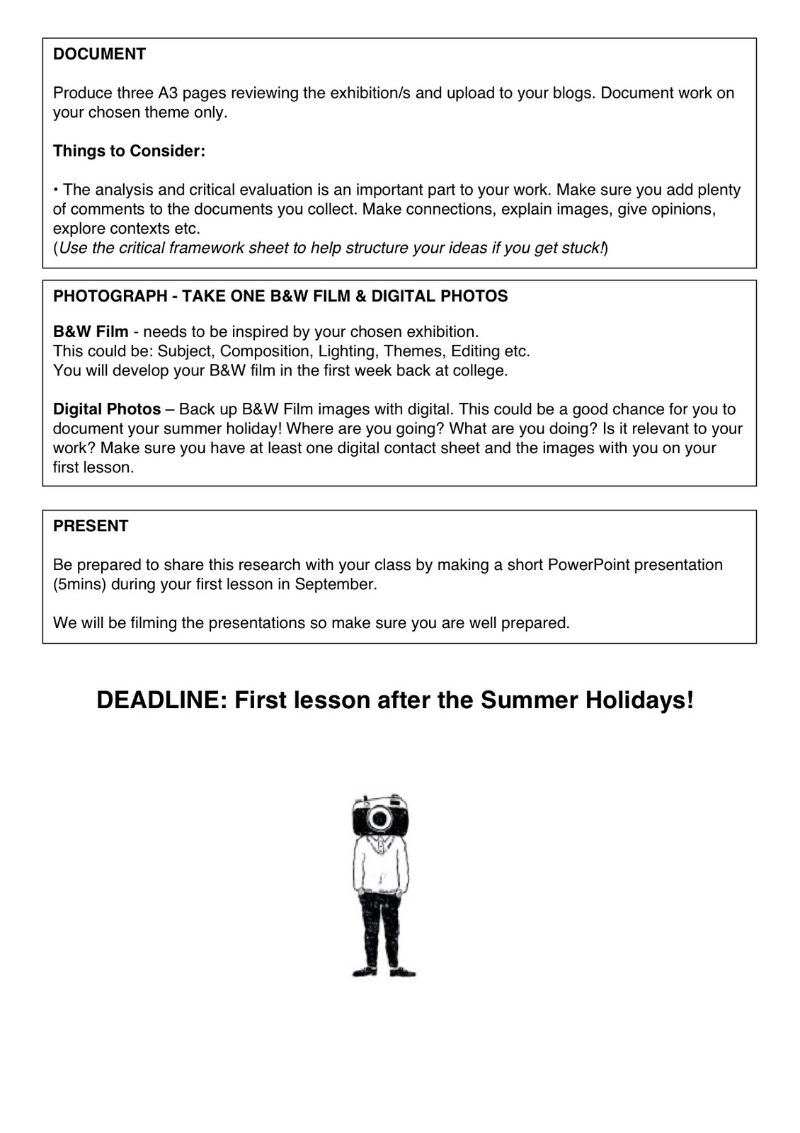 coulsdon college visual arts  tuesday 28 2011