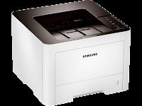 Samsung SL-M3325ND Drivers Download