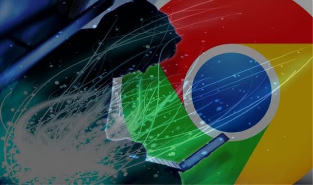 تحميل إضافة جوجول للحصول على تنبيهات عند محاولة سرقة حسابك Password Alert