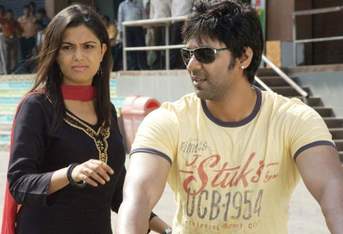 cool tamil movies