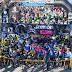 La Jamón Bike se estrena este sábado en el Open de España Ultramaratón