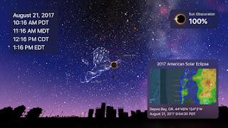 Mau Mengamati Langit? 5 Aplikasi Peta Langit Di Bawah Ini Wajib Kamu Coba